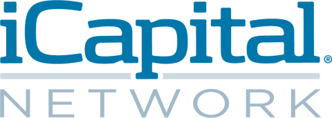 iCapital® Network Secures Strategic Investment from UBS