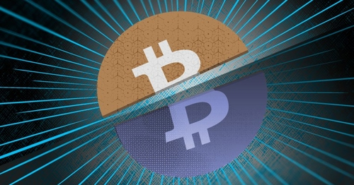 WTF is bitcoin cash and is it worth anything?