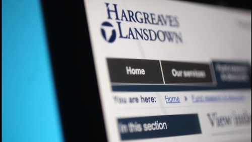 P2P struggle to attract borrowers
