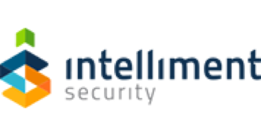 OGC Invests in Intelliment Security