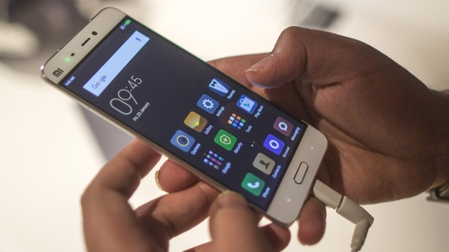 Smartphone mortgages — convenient, but dangerous