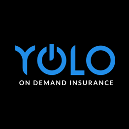 Insurtech Startup Yolo Raises €1M in First Venture Capital Funding Round