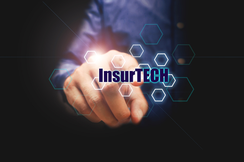 Prudential PRU Fintegrate seeks to harness Singapore's Insurtech potential