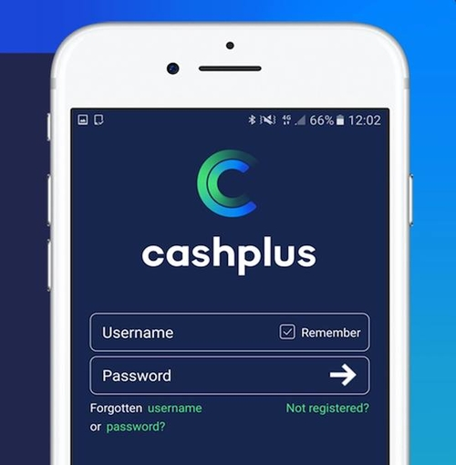 UK Fintech Cashplus Announces Banking License Plans