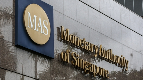 Singapore backs up its fintech ambitions with new initiatives