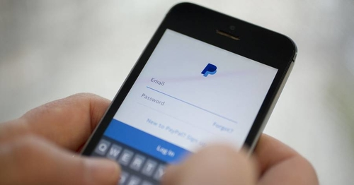 PayPal to Introduce Customers to Robo Investing