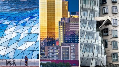 Warsaw, Tallinn and Prague harbour fintech-hub ambitions