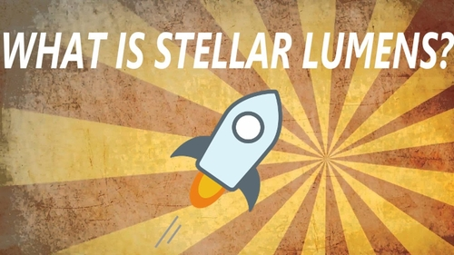 Stellar Lumens: Connecting Banks, Payment Systems, And People With Affordable Financial Services Via