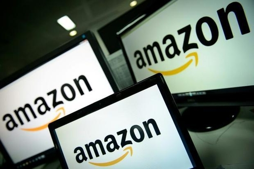 Amazon considers entering insurtech market