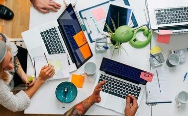 Ten insurtech start-ups to watch in 2018 - part one