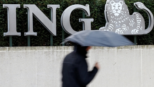ING buys majority stake in payment processor Payvision
