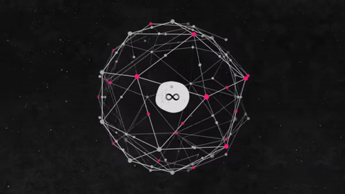 Dfinity raises $61 million for blockchain-based cloud