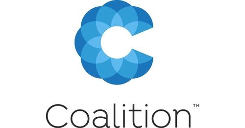 Cyber Insurer Coalition Raises $10 Million to Solve Cyber Risk for SMBs