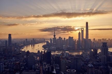 London-based insurtech sets sights on China