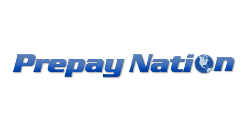 Prepay Nation Launches Balance Plus Services in the Digital Channel