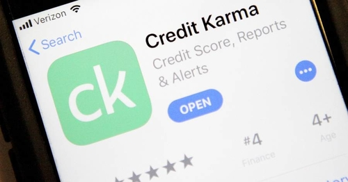 Silver Lake Buys $500 Million Stake in Credit Karma