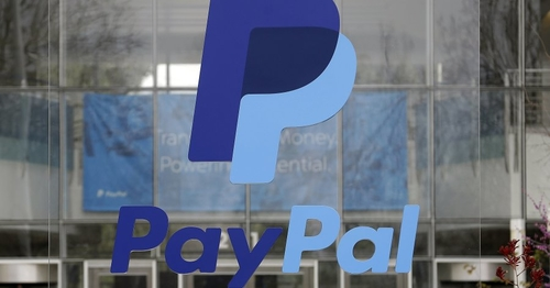 PayPal Makes a Move Toward Traditional Banking