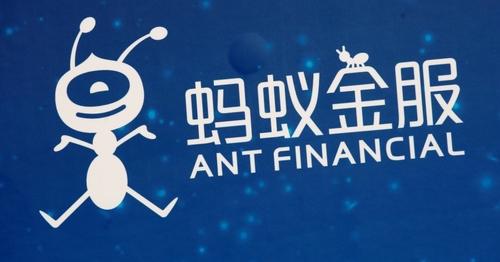 Jack Ma's Ant Financial to Raise $9 Billion, Become World's Biggest Unicorn