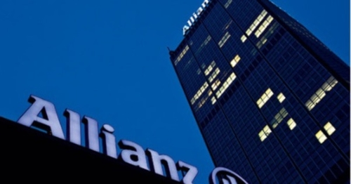 Allianz still keen to acquire takaful business