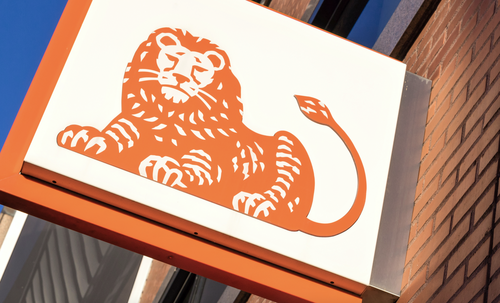Banking Giant ING Is Quietly Becoming a Serious Blockchain Innovator
