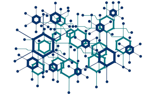 Blockchain Guide for Insurers
