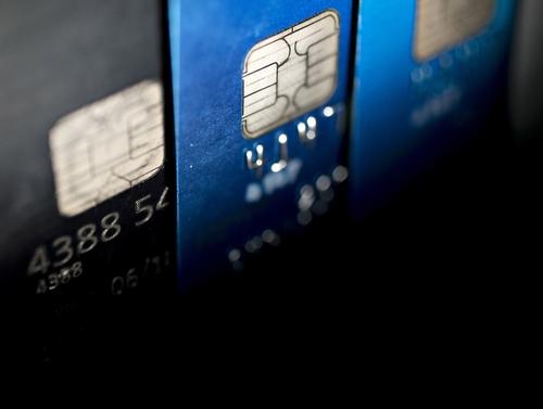 Payment Platform Marqeta Raises $45 Million From Goldman, Iconiq