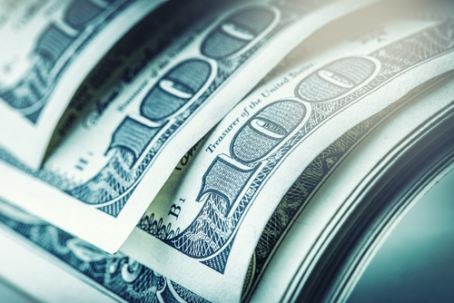 A16z Leads Investors in $20 Million Token Presale for Crypto Assets Platform
