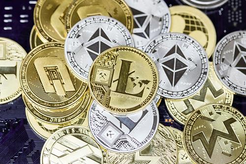 Stellar In Talks to Acquire Blockchain Startup Chain