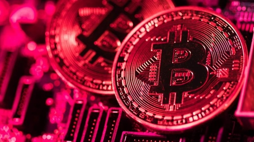 Europol meets cryptocurrency exchanges to thwart criminals