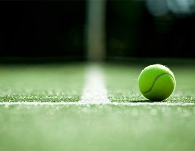 Winner's prize fund at Wimbledon wouldn't buy a home in SW19