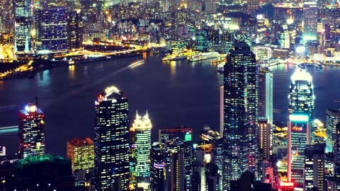 Hong Kong digital bank Neat scores $2m funding boost