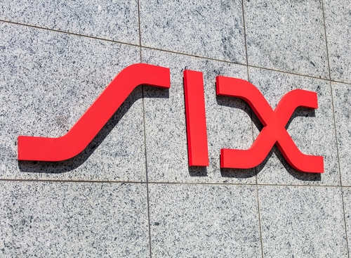 Swiss Stock Exchange to Tokenize Securities With New DLT Platform
