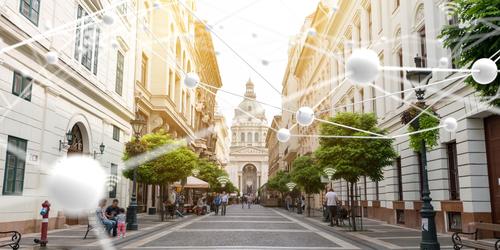 Zurich and Salviol announce AI collaboration