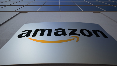 Amazon Web Services to invest $1b in Indonesia