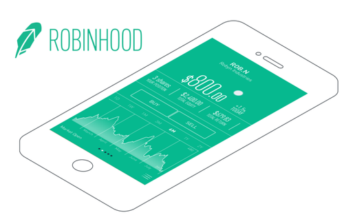 Robinhood's Exceptionally Clever Business Model = Arbitraging PrivacyRobinhood offers free trading,
