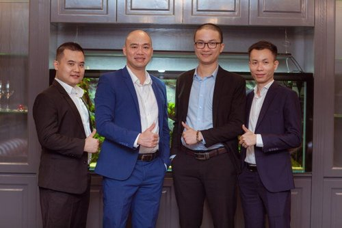 Vietnamese P2P lender Tima nets $3m funding to improve credit scoring and expand offline