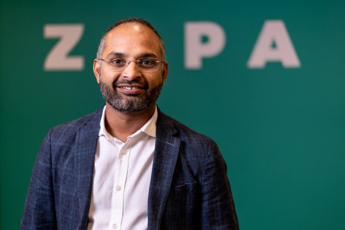 Zopa, the UK P2P lending company, closes £60M round on path to launching a bank