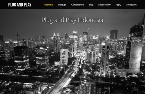 Meet The 11 Startups Selected For Plug And Play's First Indonesian Cohort