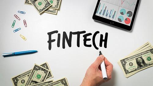 Bahrain releases Fintech Regulatory Sandbox Framework