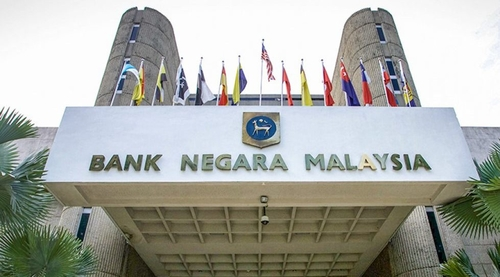 Malaysia: Bank Negara approves four fintech firms to operate within 'regulatory sandbox'