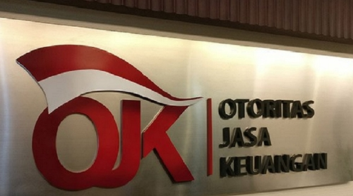 Eight Indonesian fintech startups officially registered under OJK