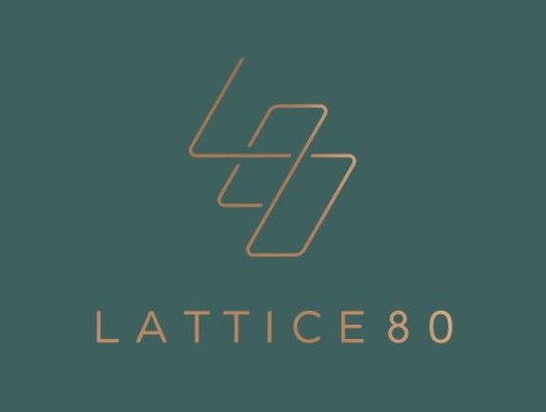 LATTICE80 partners Nordic Finance Innovation for fintech development