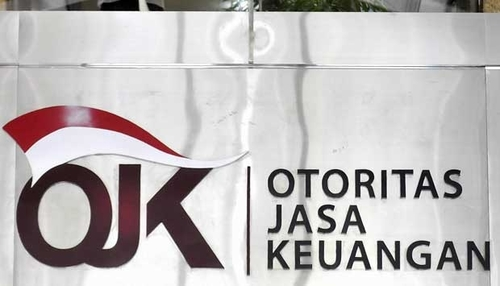 OJK to Monitor Fintech