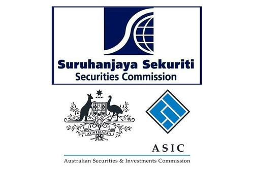 Australia and Malaysia sign agreement on FinTech cooperation