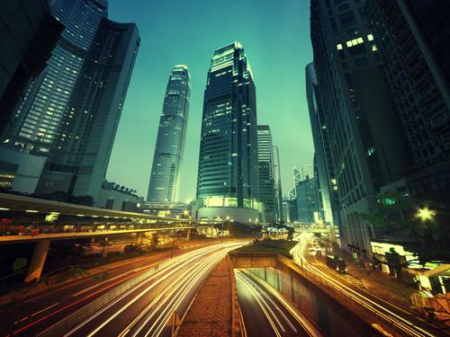 Commonwealth Bank to facilitate startups entering Hong Kong, greater China