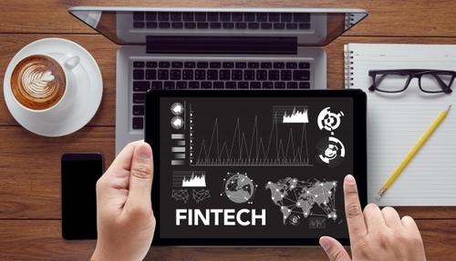 FinTech China, India deals lift Asian venture capital fintech financing to US$2.7