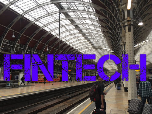 Singapore Fintech Hub LATTICE80 Announces UK Expansion