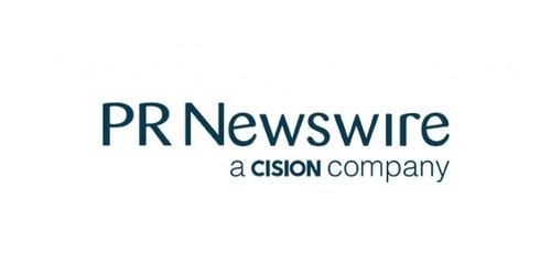 Dianrong and FinEX Asia Launch Asia's First Fintech Asset Management Platform