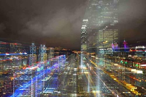 Hong Kong Government approves sandbox initiatives by three financial regulators