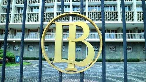 Bitcoin Banned as a Payment Method, Adopters Will be 'Dealt With': Indonesian Central Bank